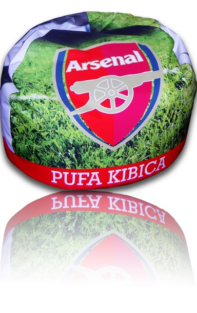 Pufa-L-Arsenal-1