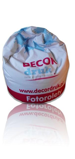 Pufa-M-Decodruk