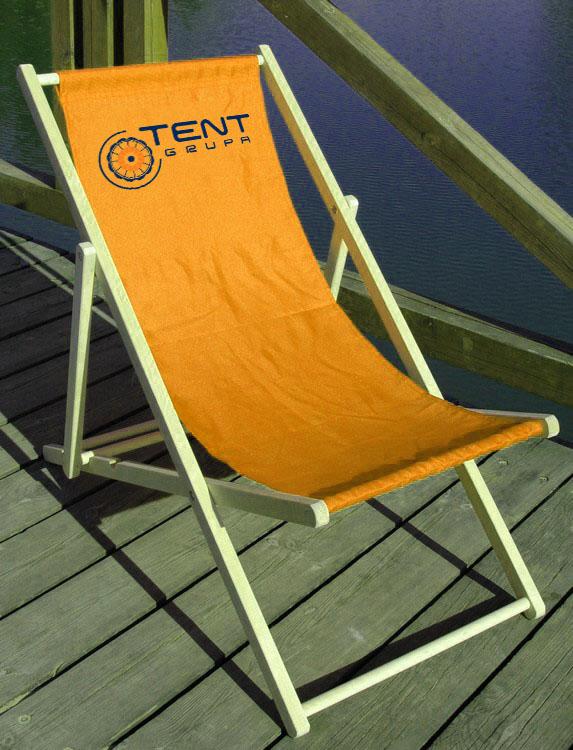 tent5-1