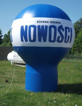 DSCF4707-768x1024