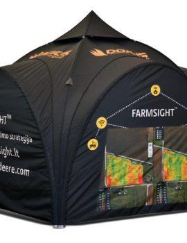Dome-Farmsight-2-1024x768