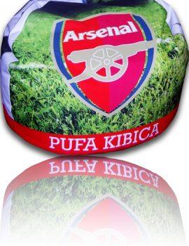 Pufa-L-Arsenal-1