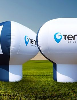Tent-Grupa_nowa_linia_700x450px_balon-min