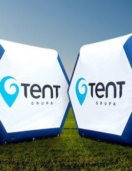 Tent-Grupa_nowa_linia_700x450px_rama-min