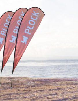 flagi_beach