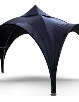 namiot-dome-szary-1024x682