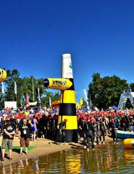 susz-triathlon-2013-z-netu