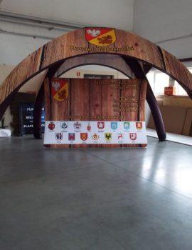 tentgrupa-namioty-stalocisnieniowe-powiat-bialostocki-3-1024x768