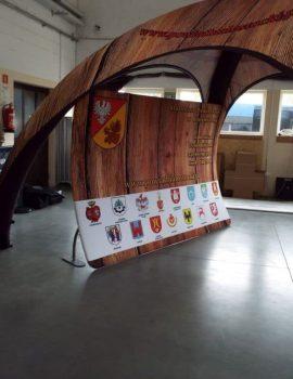 tentgrupa-namioty-stalocisnieniowe-powiat-bialostocki-4-1024x768